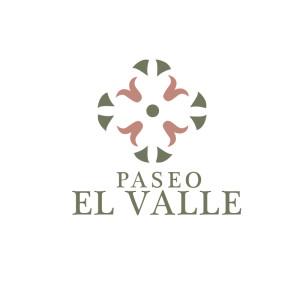 LOGO-PASEO-EL-VALLE